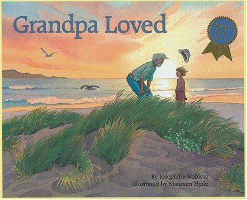 9780940112018: Grandpa Loved