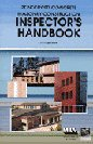 Reinforced Concrete Masonry Construction Inpsector's Handbook, 5th Edition: uNKNOWN