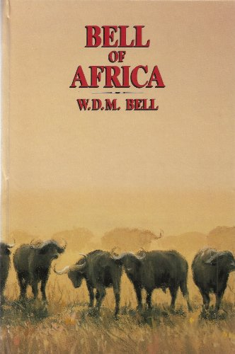 9780940143265: Bell of Africa [Idioma Inglés]