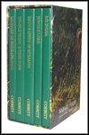 9780940143548: Jim Corbett Collection
