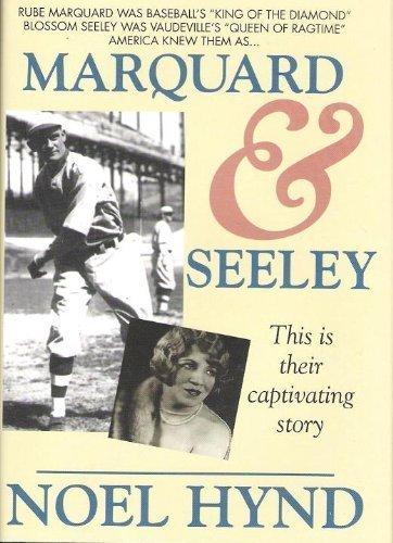 Marquard & Seeley: Hynd, Noel