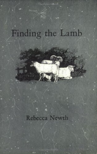 9780940170056: Finding the Lamb