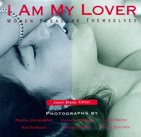 9780940208186: I AM MY LOVER