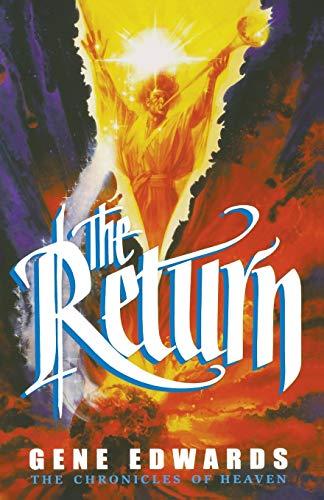 The Return (Chronicles of Heaven)