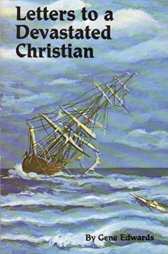 9780940232136: Letters to a Devastated Christian