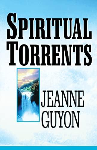 9780940232181: Spiritual Torrents