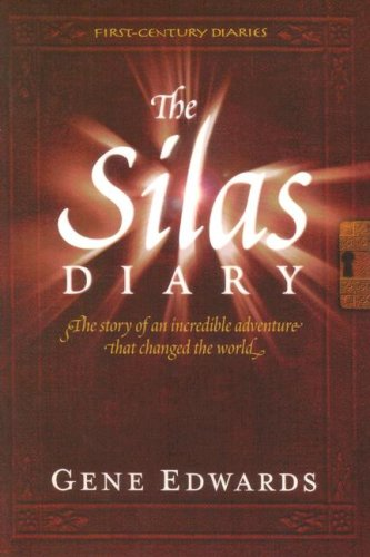 9780940232198: The Silas Diary (First Century Diaries)