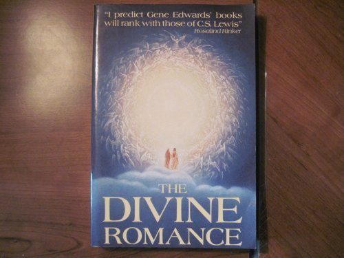9780940232242: The Divine Romance: The Most Beautiful Love Story Ever Told