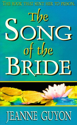 9780940232389: Song of the Bride (Library of Spiritual Classics)