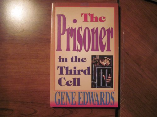 9780940232419: The Prisoner of the Third Cell