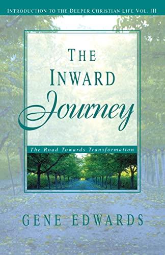 Inward Journey: Gene Edwards