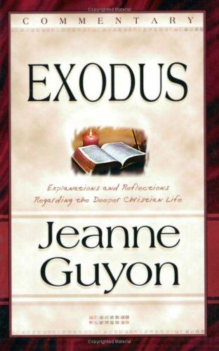 9780940232891: Exodus (Commentary)