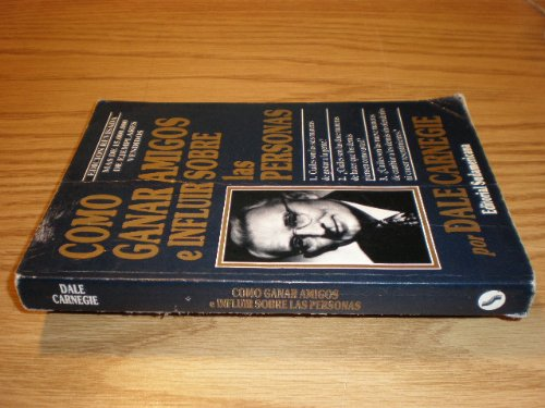 9780940238480: Entre Sartre Y Camus / Between Sartre and Camus (Colección La nave y el puerto : ensayo / cr,tica)