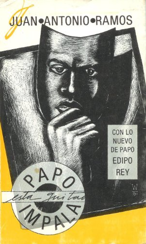 9780940238688: Papo Impala está quitao (Spanish Edition)