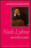 Niels Lyhne (FJORD MODERN CLASSICS): Jens Peter Jacobsen