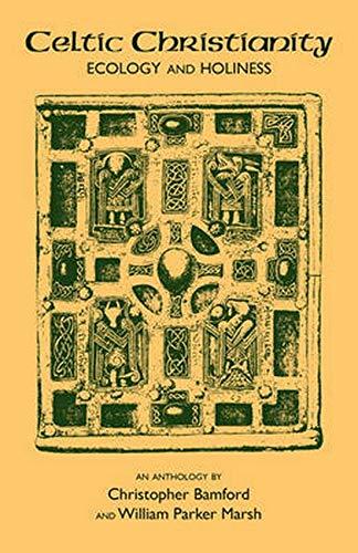 9780940262072: Celtic Christianity