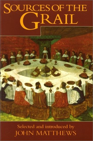 9780940262874: Sources of the Grail
