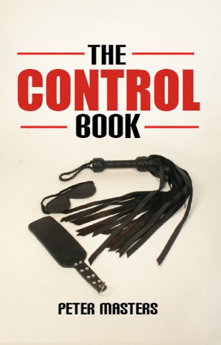 9780940267091: The Control Book