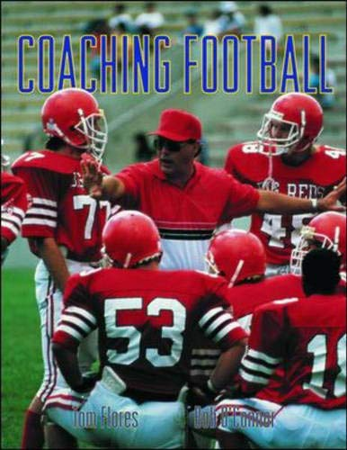 9780940279711: Coaching Football