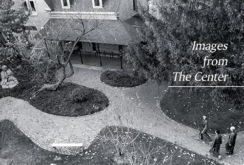 Images from The Center: Sorrentino, Joseph, Sturmer, Richard von