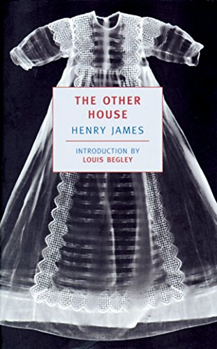 9780940322325: The Other House (New York Review Books (Paperback))