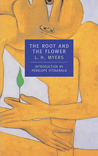 9780940322608: The Root and the Flower (New York Review Books Classics)