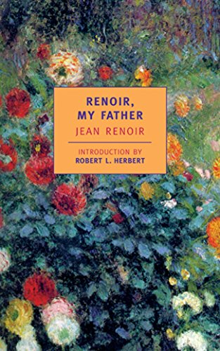 9780940322776: Renoir, My Father (New York Review Books Classics)