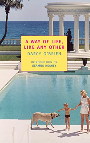 9780940322790: A Way of Life, Like Any Other (New York Review Books Classics)