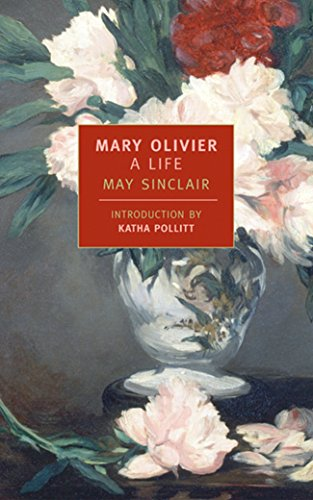 9780940322868: Mary Olivier: A Life (New York Review Books Classics)