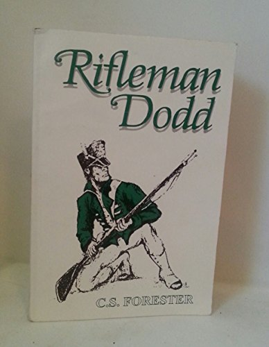 9780940328174: Rifleman Dodd