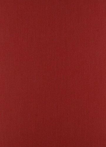 Rgvedic Word Concordance AOS82-83(2vol.)