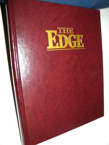 The Edge: Ferguson, Howard