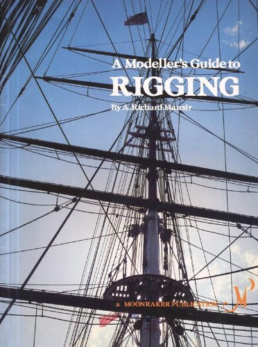 A Modeler's Guide to Rigging: Mansir, Richard A.