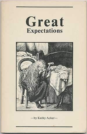 9780940642010: Great expectations