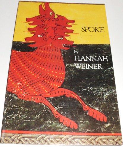 Spoke: Weiner, Hannah