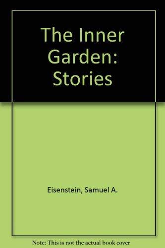 9780940650756: The Inner Garden