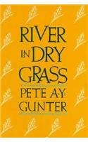 9780940672260: River in Dry Grass
