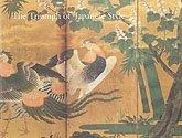 The Triumph of Japanese Style: 16Th-Century Art in Japan: Cunningham, Michael R.; Rosenfield, John ...