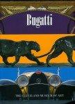 9780940717565: Bugatti