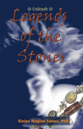 9780940785045: Legends of the Stones