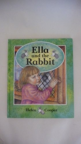 9780940793620: Ella and the Rabbit