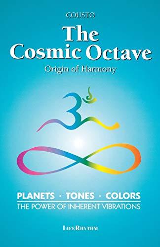 9780940795204: The Cosmic Octave: Origin of Harmony
