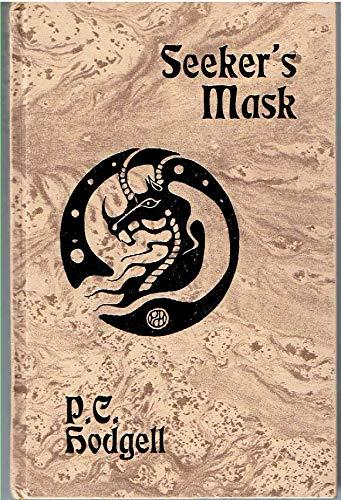 9780940841307: Seeker's Mask