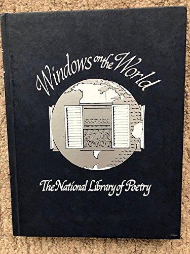 9780940863415: Windows on the World (Anthology Series, Volume II)