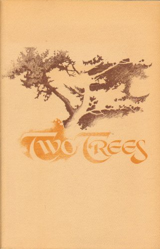9780940868014: Two Trees