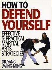 9780940871274: How to Defend Yourself