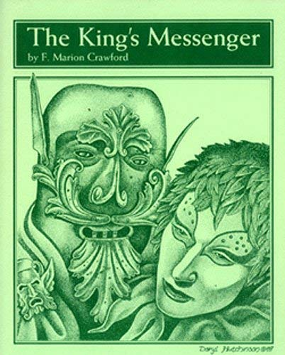 Kings Messenger: Crawford