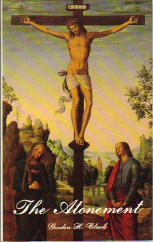 9780940931176: The Atonement (Trinity Paper No. 17)