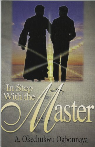 9780940955530: In Step With The Master