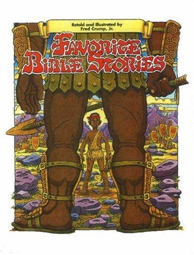 9780940955752: Favorite Bible Stories